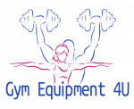 Gym Equipment 4U